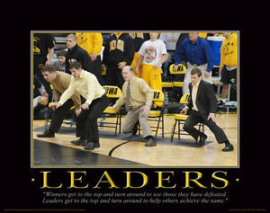 wrestling coach tom tom brands wrestling iowa coach tom brands