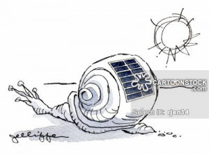 Solar Energies cartoons, Solar Energies cartoon, funny, Solar Energies ...