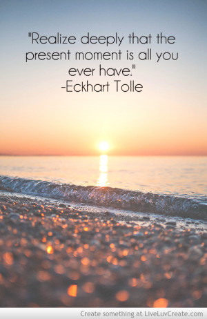 Related Pictures Eckhart Tolle Ebfjy 1359374090 Jpg
