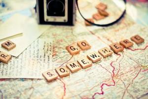 ... Places I want to go Favorite Quotes Facebook Lyrics I ♥ *Refresh