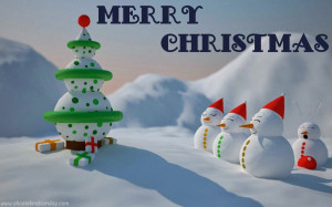 Merry Christmas 2013 Messages Quotes Wishes Poems