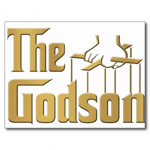 File Name : the_godson_post_card-r3632ee207f1a41078bf6d72ca09a2e44 ...