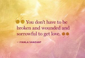 Estranged Daughter Quotes