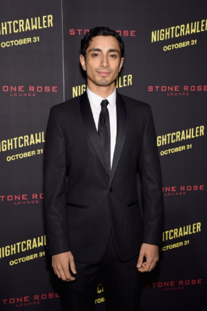 ... image courtesy gettyimages com titles nightcrawler names riz ahmed riz
