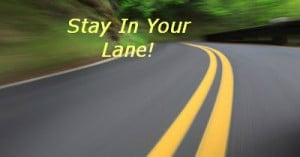 stay-in-your-lane-2.jpg