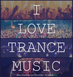 Here we have 5 electronic dance music – EDM quotes of the day ...