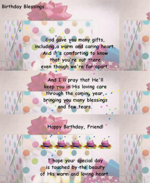 Birthday quotes for a daughter