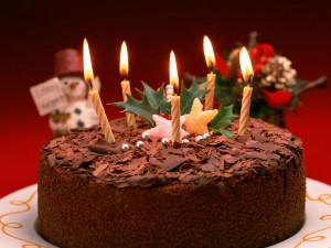 Happy Birthday Cake Images 2014, Happy Birthday 2014