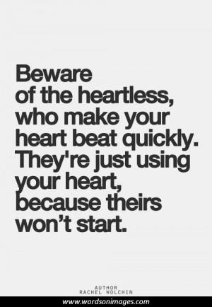 Manipulation quotes