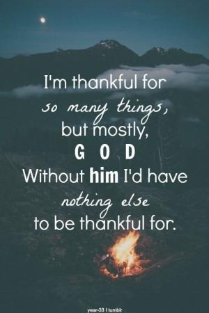 love god quotes tumblr