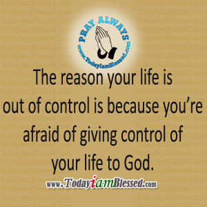 Having A Bad Day Put Your Hand Over Your Heart The reason your life is ...