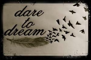 birds,cute,daretodream,love,quote,quotes ...