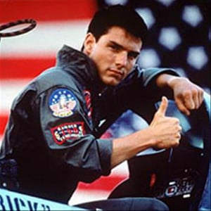 Top Gun' Quotes