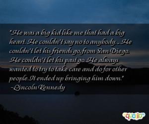 Broken Heart Quotes Pictures