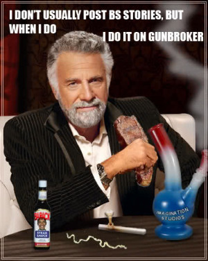 Dos Equis Quotes Quote: