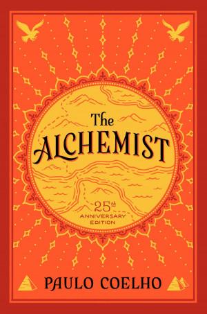 the-alchemist-3-e1437515923247.jpg