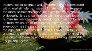 State Of Origin Quotes