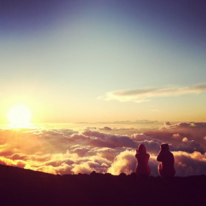 When to go: The beauty of Hawaii is that it's always a good time to ...