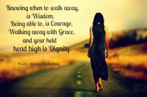 alone girl walking away without quotes wallpapers