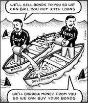 Crise financière de 2007-2008