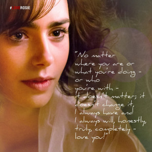 lily-collins-in-LOVE-ROSIE.jpg