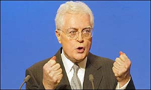 Lionel Jospin Pictures