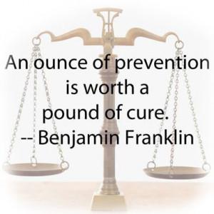 Prescription Drug Abuse Prevention Program™
