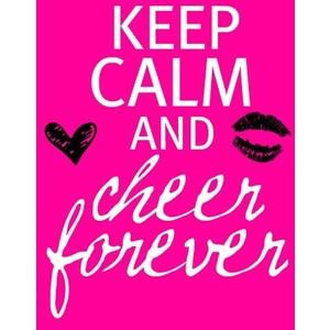 cheerleading quotes   Tumblr