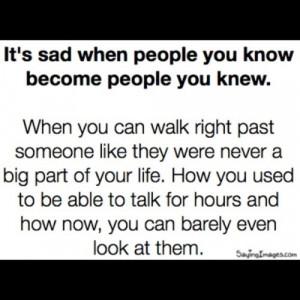 Sad-Quotes-About-Heartbreak-7.jpg