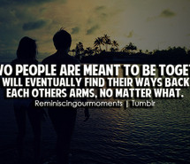 heartbreak, love, quote, relationship, so true, text, together, tumblr ...