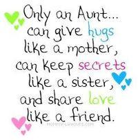 Nephew And Niece Quotes