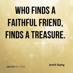Jewish Quotes - Jewish Saying Quotes | QuoteHD