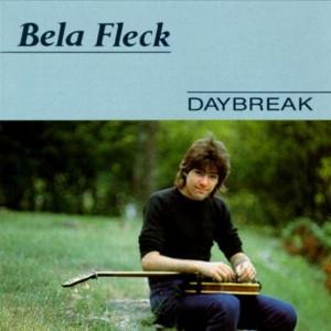... releases all acoustic pre flecktones béla fleck banjo guitar tony