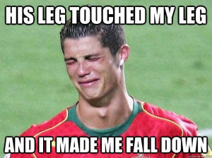 Cristano-Ronaldo-funny.jpg  (600 × 449 pixels, file size: 61 KB ...