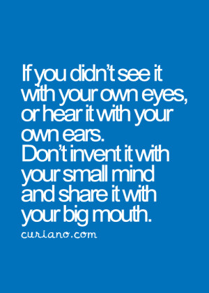 Curiano Quotes Life - Quote, Love Quotes, Life Quotes, Live Life Quote ...