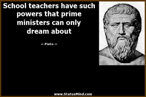 Plato Quotes On Change