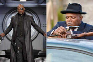 samuel l jackson movie quotes