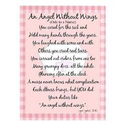 nurse gifts xx greeting card jpg height 250 amp width 250 amp ...
