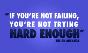 ... : motivation, jillian michaels, quotes, life quotes and funny quotes