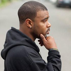 Former Gang Member Rehabilitates At-Risk Youth