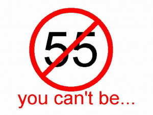 Happy 55th Birthday 02
