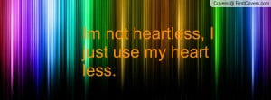 im_not_heartless,_i-41474.jpg?i