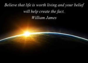 william-james-beautiful-quotes-believe-nice-sayings-poems-picture ...