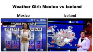 funny-picture-weather-girls