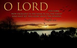 ... jesus, bible verses, water, mountains, bible, holy spirit, scriptures