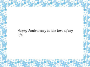 anniversary-sayings-for-wife-happy-anniversary-to-the-love-of.jpg