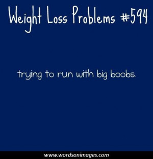 ... running quotes some funny all motivational part 2 marathon picture