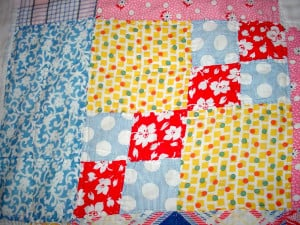 Humorous Quilting Quotes and Sayings
