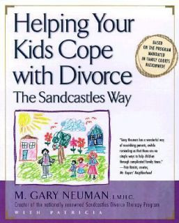 to coping with divorce quotes coping with divorce quotes coping ...