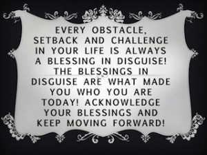 Everyday Is a Blessing Quotes http://www.123greetings.com ...